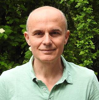 Prof. Christian Widmann